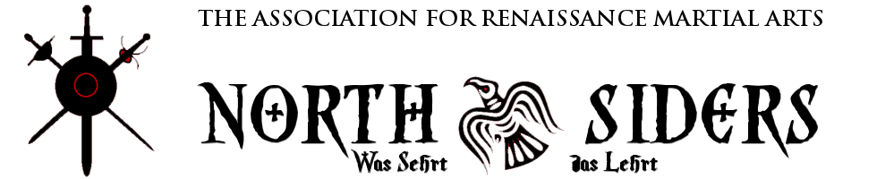 ARMA Houston Logo